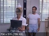 ��� ��������� / Hollywood Air Force / Weekend Warriors (1986)