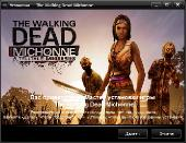 The Walking Dead: Michonne - Episode 1-2 (2016) PC {RePack от Choice}