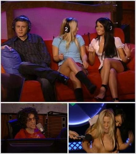 Howard TV Casey And Paulina XviD-AllzLoZT sharethefiles com