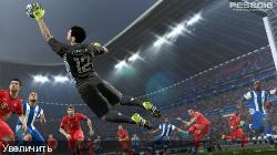 PES 2016 / Pro Evolution Soccer 2016 (2015/RUS/ENG/Multi/RePack от FitGirl)