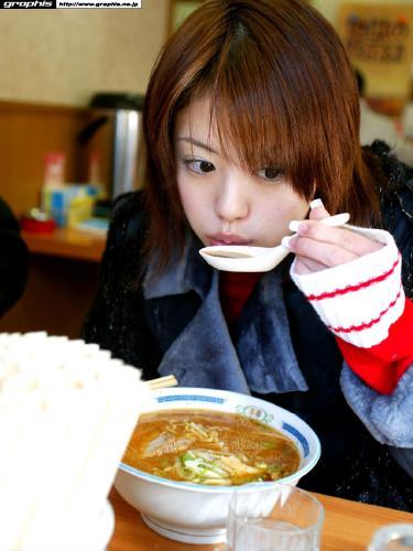 30 - Hitomi Hayasaka