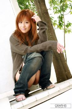 133 - Hina Aizawa