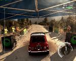 DiRT Rally (PC Repack)