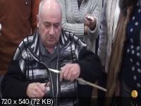 Валерий Железов. Ваш плодовый сад от А до Я (2016) Видеокурс