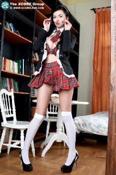 07-07 - Sha Rizel - After School Special (85)