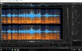 iZotope RX 5 Advanced Audio Editor v5.01.184