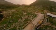 BBC: Сокровища Древней Греции [Cерии: 1-2 из 2] (2015) HDTVRip от Kaztorrents