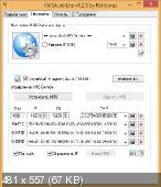 KMSAuto Lite Portable v1.2.5