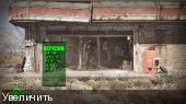 Fallout 4 (v1.5.157 + 4 DLC/RUS/ENG) RePack от SEYTER